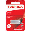 verpakking TransMemory U363 128GB