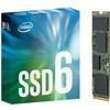 verpakking 600p 512 GB M.2