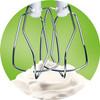 visual leverancier MultiMix 3 HM3105