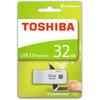 verpakking TransMemory U301 32GB