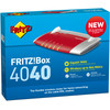 emballage FRITZ!Box 4040 International