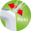 visual leverancier MultiMix 3 HM3100