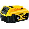 accessoire DCK623P3-QW Combiset