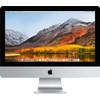 """Apple iMac 21,5"""" (2017) MNDY2N/A 3,0GHz 8GB/256GB AZERTY"""