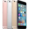 samengesteld product iPhone 6s Plus 128GB Zilver