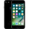 samengesteld product iPhone 7 128GB Jet Black