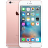 samengesteld product iPhone 6s Plus 128GB Rose Gold