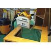 product in gebruik DWS520KT-QS