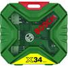accessoire PSR 18 Li-2 Triple Bag
