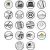 visual leverancier Flagstaff 5