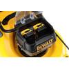 detail DCMW564P2-QW