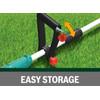 visual leverancier EasyGrassCut 12-230 Li