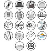 visual leverancier Flagstaff 6A