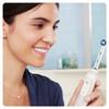 product in gebruik Precision Clean EB20 (4 stuks)