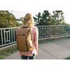 visual leverancier Peak Design Everyday backpack 20L tan