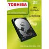 verpakking E300 HDWA120EZSTA 2TB