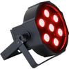 voorkant THRILL Compact Par Mini LED