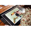 visual leverancier Cintiq Pro 24 Pen & Touch