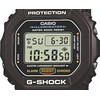 detail G-Shock DW-5600E-1VER