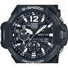 detail G-Shock GA-1100-1A1ER