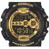 detail G-Shock GD-100GB-1ER