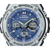 detail G-Shock GST-W110D-2AER