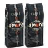 avant Caffe Con Amore grains de café 2 kg