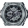 detail G-Shock GST-410-1AER