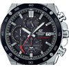 detail Edifice EFS-S500DB-1AVUEF