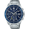 Casio Edifice EFS-S510D-2AVUEF
