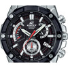 detail Edifice EFR-559DB-1AVUEF