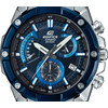 detail Edifice EFR-559DB-2AVUEF