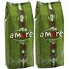Delicato Grains de Café 2 kg