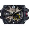 detail G-Shock GG-1000-1A3ER