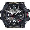 detail G-Shock GG-1000-1AER