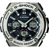 detail G-Shock GST-W110-1AER