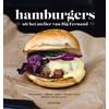 Hamburgers, uit het atelier van Big Fernand