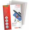 verpakking Lamineerhoezen SuperQuick 125 mic A4 100