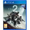 emballage Destiny 2 PS4