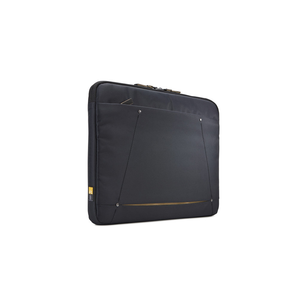 Case Logic Sleeve 15.6'' DECOS-116 Zwart