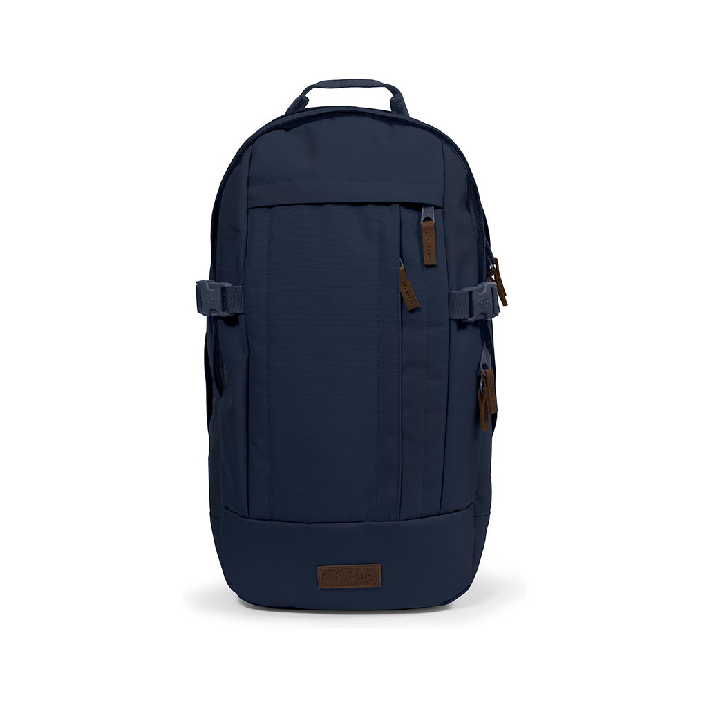 Eastpak Extrafloid Mono Night