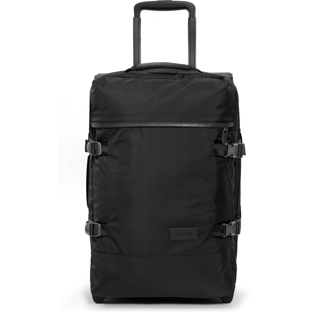 Eastpak Tranverz S Constructed Black