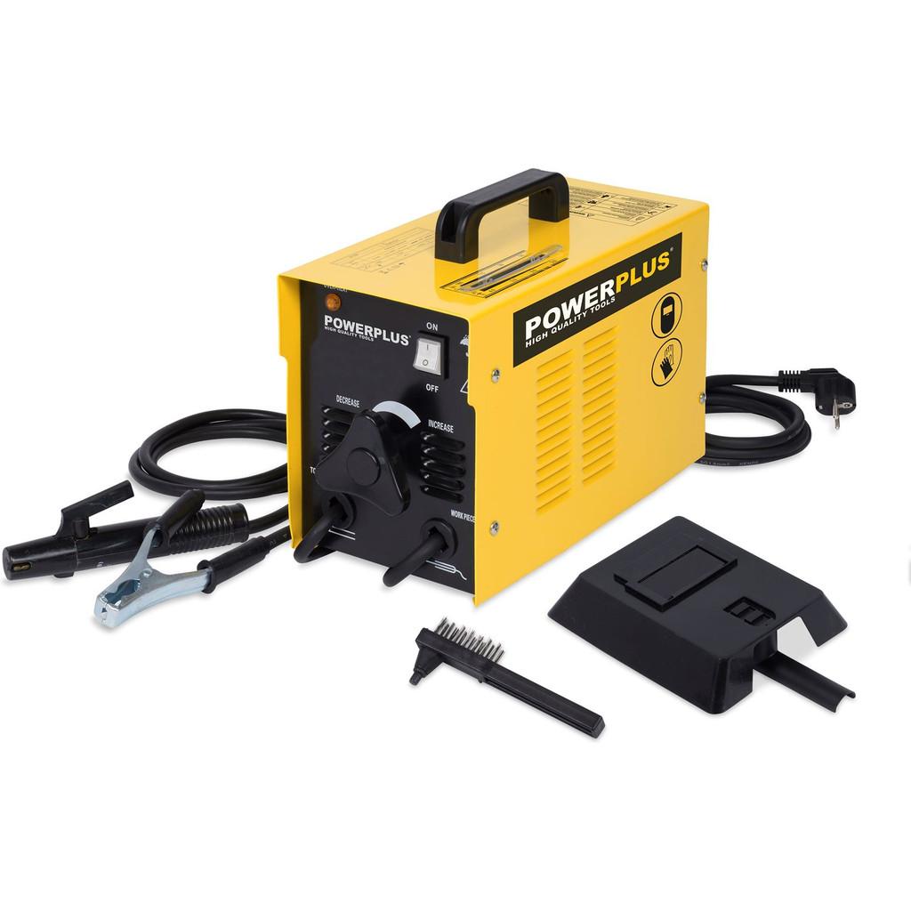 Powerplus POWX480