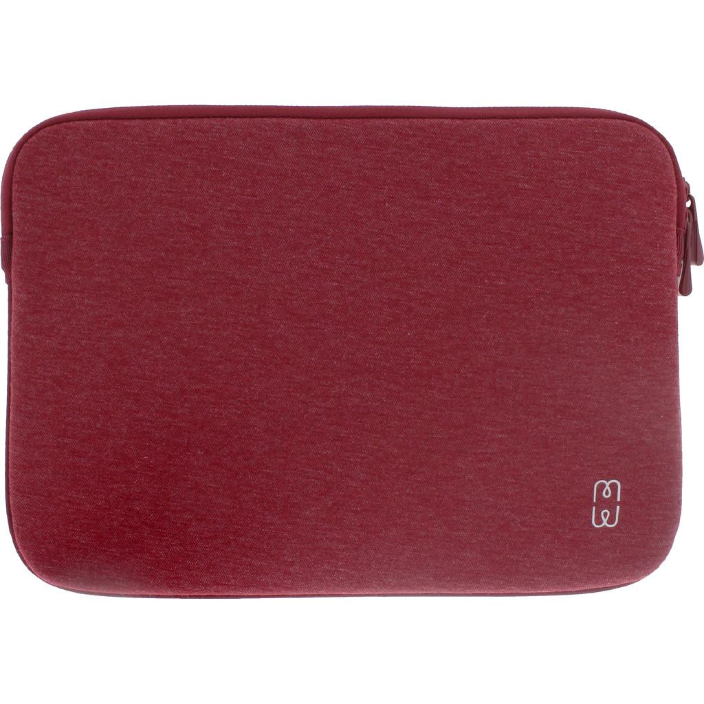 MW Housse MacBook Pro 13'' Rouge