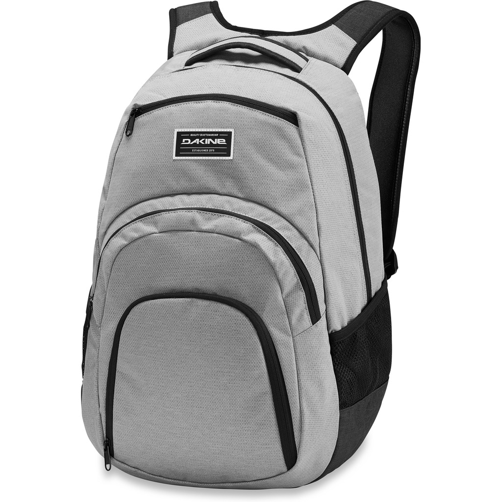 Dakine Campus 33 L Laurelwood