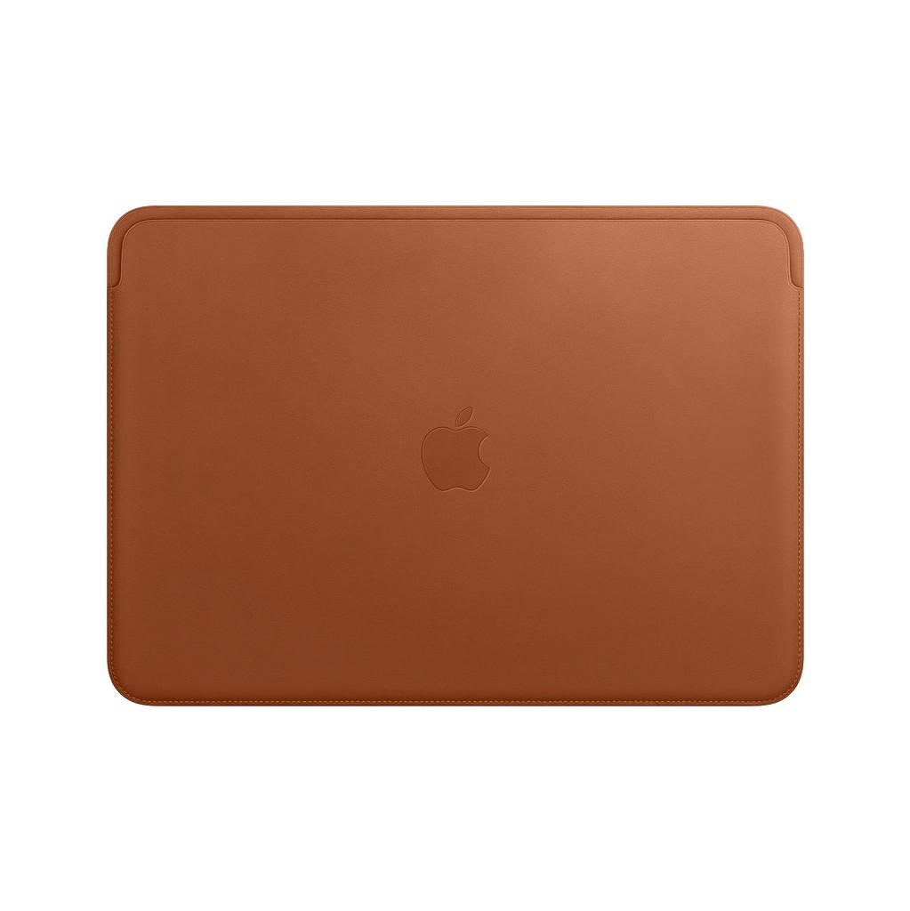 Apple MacBook Pro / / MacBook Air Retina 13