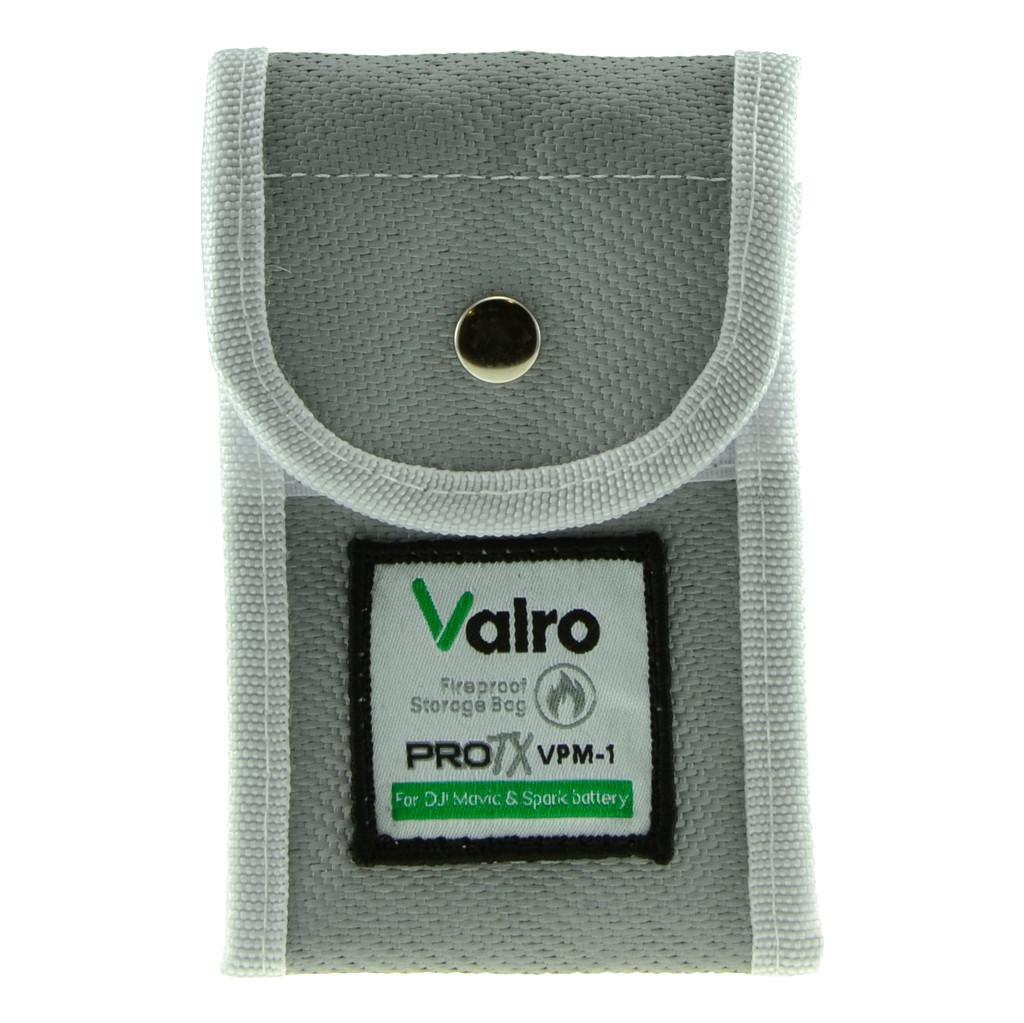 Valro ProTx VPM-1 (Batterie DJI Mavic & Spark)
