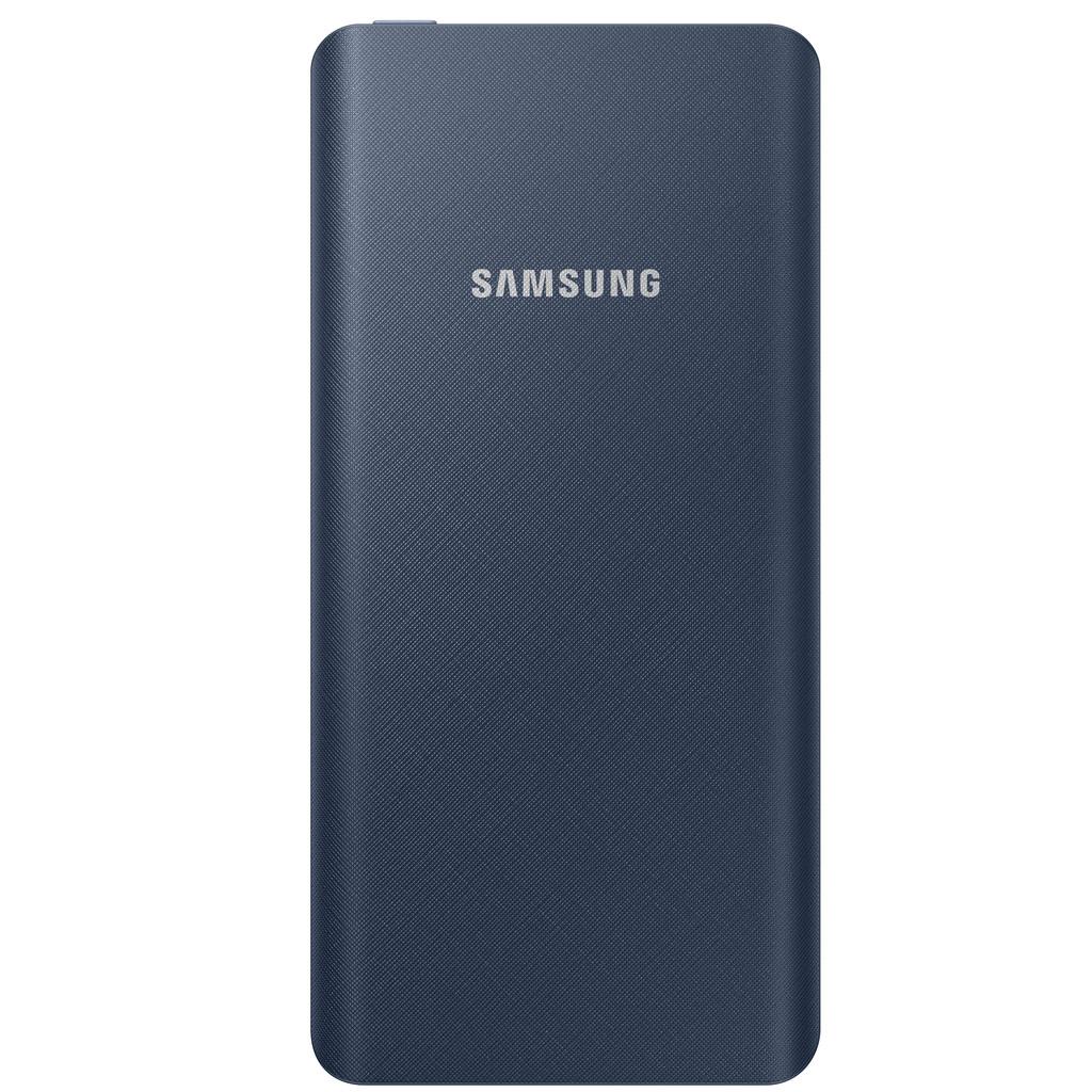 Samsung Battery Pack 5000 mAh Bleu