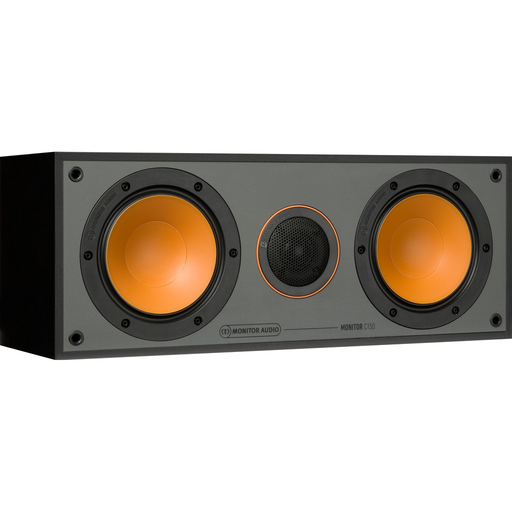 Monitor Audio Monitor C150 (à l'unité)