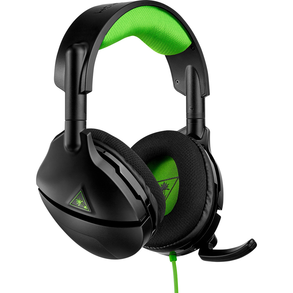 Turtle Beach Stealth 300X Édition Xbox One